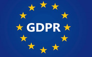 gdpr-became-enforceable-beginning-25-may-2018