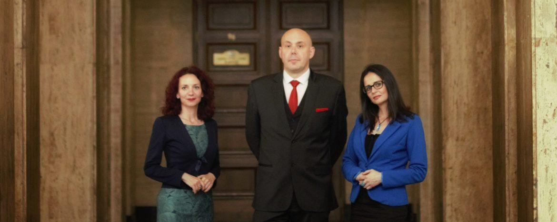 family-law-%e2%80%8b%e2%80%8binheritance-law
