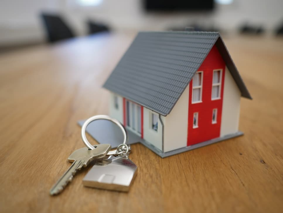 Buying a real estate in Bulgaria