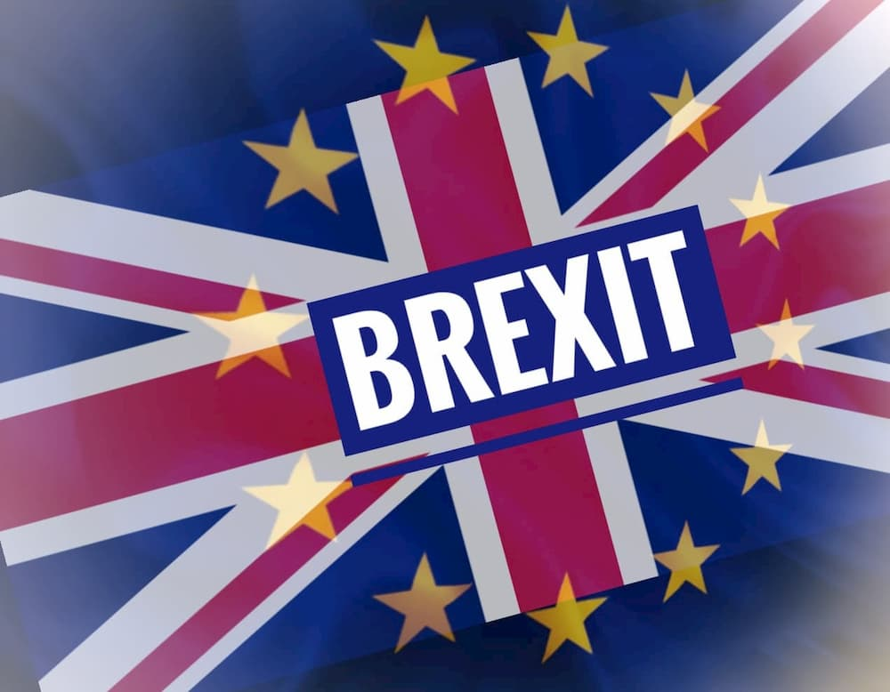 Brexit is coming! Requirements for UK nationals in Bulgaria during the transition period until 31 December 2020