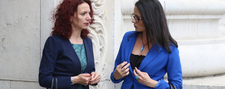 litigios-arbitraje-y-mediacion