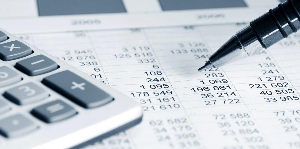 Impuestos y tasas inmobiliarias en Bulgaria