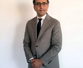 Amedeo Barletta