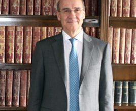 Ernesto Maraver
