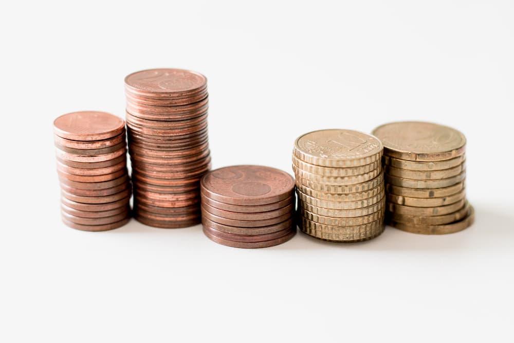 Impuesto sobre la beneficios individuos en Bulgaria