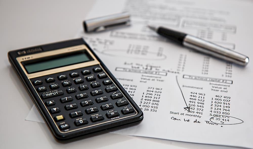 Impuestos de sociedades en Bulgaria