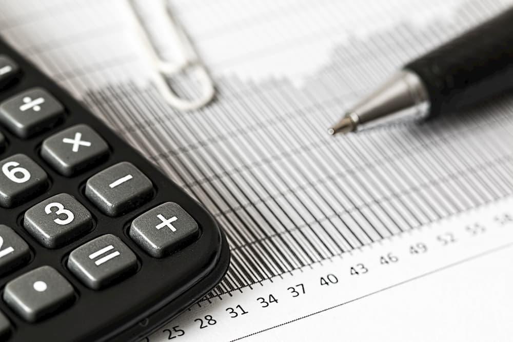 Impuesto al valor agregado (IVA) en Bulgaria