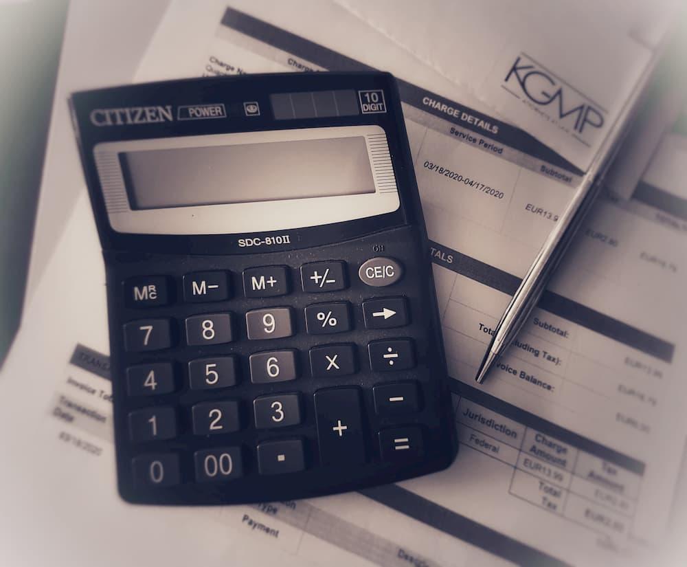 Registro de IVA en Bulgaria