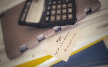 tasas-de-impuestos-y-contribuciones-a-la-seguridad-social-de-2021-en-bulgaria