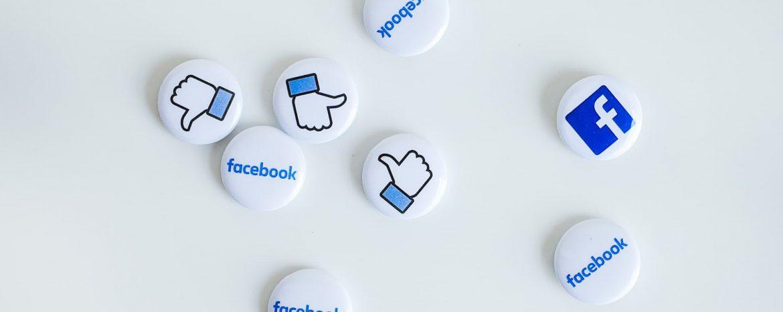 """Il gestore di un sito Internet corredato del pulsante """"Mi piace"""" di Facebook è congiuntamente responsabile con Facebook della raccolta e della trasmissione dei dati personali dei visitatori del suo sito"""