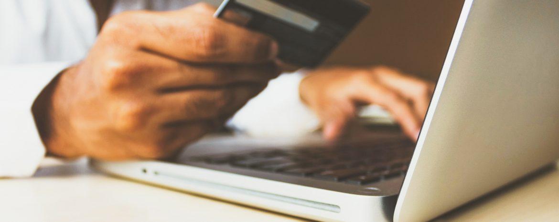 Il pagamento tramite addebito diretto SEPA non può essere subordinato al requisito del domicilio nello stesso Stato membro