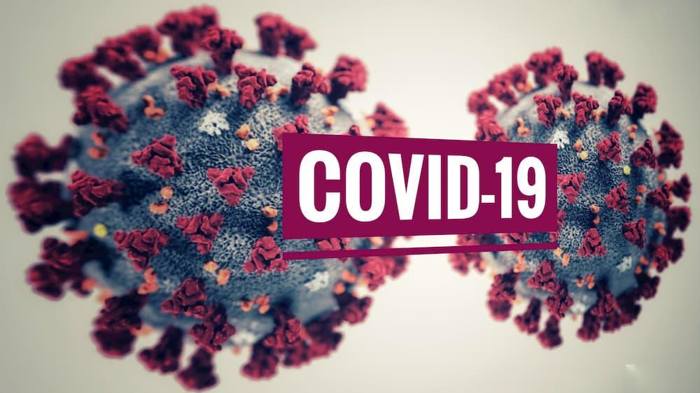 Misure d'emergenza Covid-19 in Bulgaria