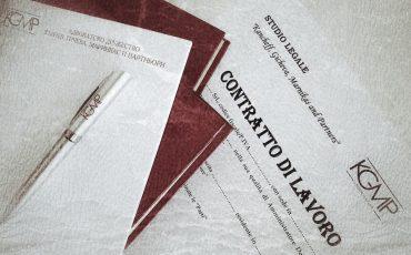 risoluzione-del-contratto-di-lavoro-in-bulgaria