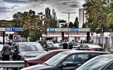 acquistare-unauto-in-bulgaria