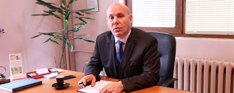 Интервю с адв. Петромир Кънчев за схемите за имотни измами