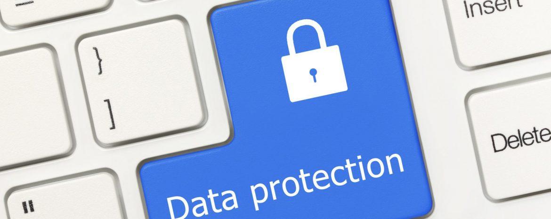 Освобождаване от регистрация по Закона за защита на личните данни