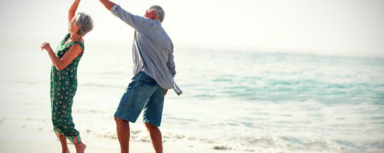 Отпада точковата система при пенсиониране