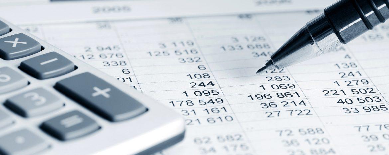 Промените в Закона за търговския регистър относно публикуване на годишни финансови отчети