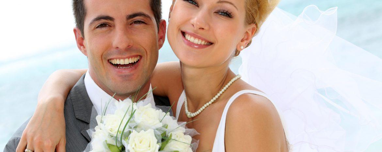 Новото в режима на имуществени отношения между съпрузи