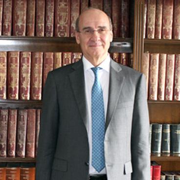 Ернесто Маравер