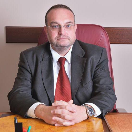 Стефан Левашки