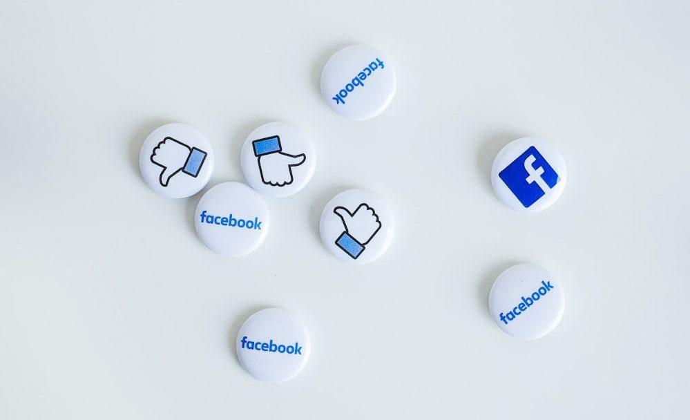 """Уебсайт с фейсбук бутон """"харесва ми"""" отговаря като администратор съвместно с Facebook за събирането на лични данни на посетителите на сайта"""