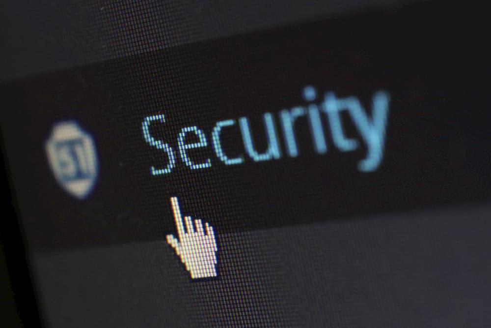 Уведомяване на КЗЛД при пробив в сигурността на личните данни