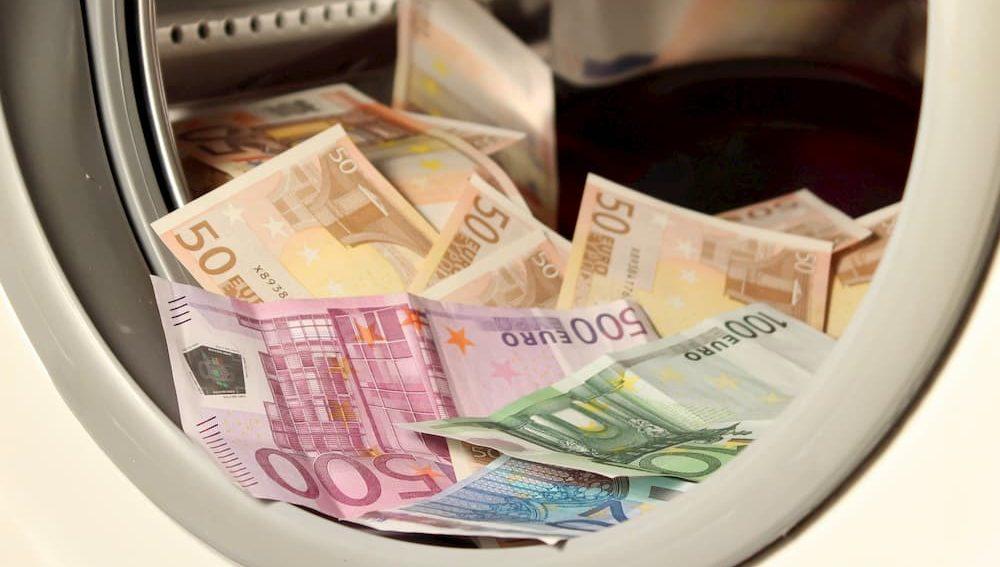 Въвеждащо и продължаващо обучение на НПО за мерките срещу изпирането на пари